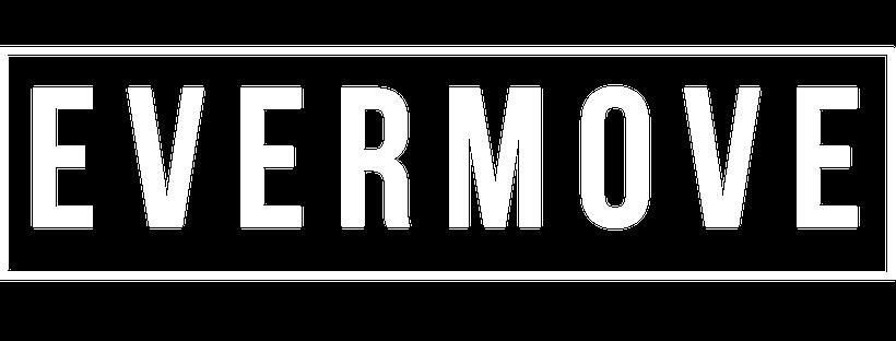 Evermove VIP